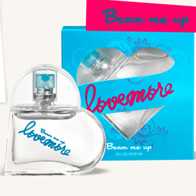Lovemore Parfums